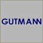 Réparateur en Dépannage Gutmann Paris
