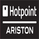 Réparateur en Dépannage Hotpoint Ariston Paris
