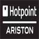 Réparateur en Dépannage Hotpoint Paris