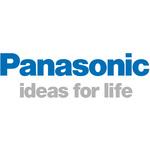 Réparateur en Dépannage Panasonic Paris