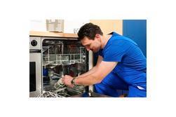 Réparateur Lave Vaisselle - Dépannage Lave Vaisselle Paris
