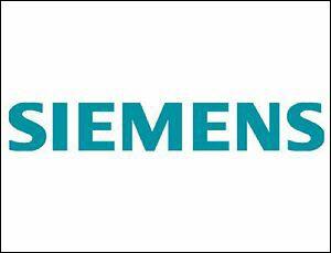 Réparateur en Dépannage Siemens Paris
