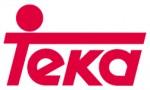 Réparateur en Dépannage Teka  Paris