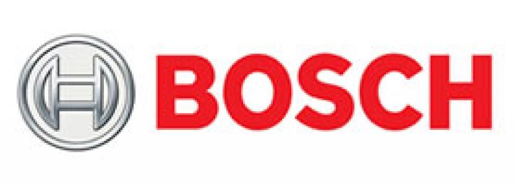 Service après vente SAV BOSCH  - SAV Paris