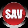 Service après vente SAV VIVA  - SAV Paris